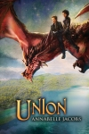 UnionFS3