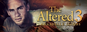 TheAltered3-FB-Banner