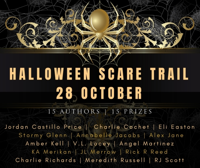 facebook halloween scare trail (1)