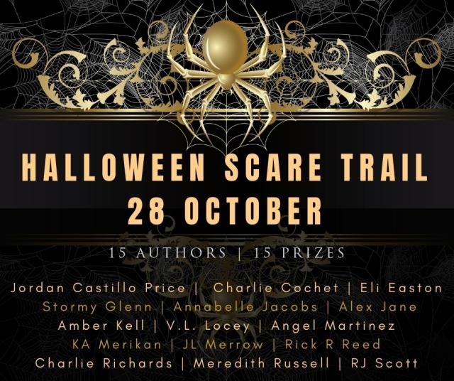 facebook halloween scare trail (1)