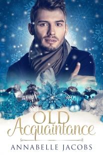 OldAcquaintance-f