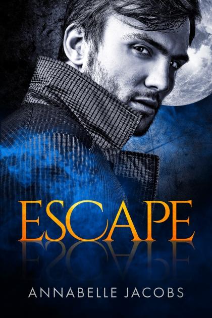 Escape-AJ-f