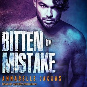 Annabelle Jacobs, MM Romance